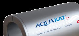 Aquakat_1_cut_1200