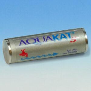 Products-Square_AquaKatS