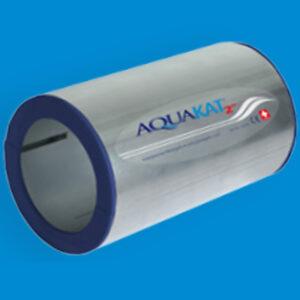 Products-Square_AquaKat_2