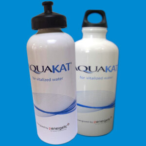 Products_Square_Bottles_x2